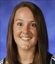 Katie Johnson
