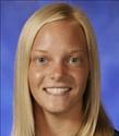 Brittany Hajicek