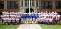 Carlinville High School - Boys Varsity Football