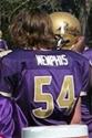 Ryan Memphis
