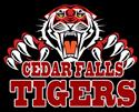 Cedar Falls High School - Boys Varsity Football