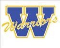 Wahoo High School - Boys Varsity Basketball