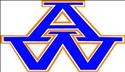 Appleton West High School - Boys Varsity Football