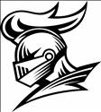 Trinity Academy High School - Boys Varsity Football