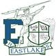 Eastlake High School - Eastlake Titans Freshman Football