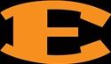 Ensworth High School - Ensworth Ice Hockey
