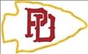 Palm Desert High School - Boys Varsity Football