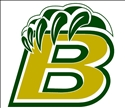 Omaha Bryan Public High School - Bryan Bears Football