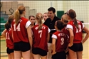 Lakota West High School - Girls Freshman Volleyball