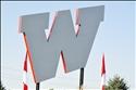 Williamsburg High School - Boys Varsity Wrestling