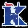 Kapaun Mt. Carmel Catholic High School - Girls Varsity Basketball