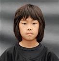 Aaron Fong