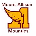 Mount Allison University - Mens Varsity Soccer