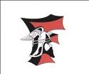 Fitchburg High School - Fitchburg Football