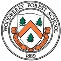 Woodberry Forest - Woodberry Forest JV Football