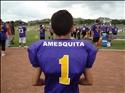 Jacob Amesquita