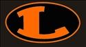 Lexington High School - Freshmen Football