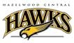 Hazelwood Central High School - Boy's Varsity Basketball