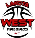 Lakota West High School - Girls Varsity Basketball