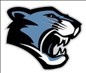Panther Creek High School - JV Football