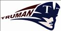 Truman High School - Girls Varsity Basketball