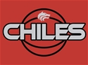 Chiles Timberwolves