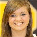 Katie Gentry