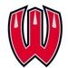 Westview High School - Boy's Varsity Basketball
