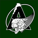 Alpena High School - Wildcat Hockey 2011-12