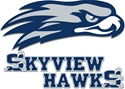 Skyview High School - Boys Varsity Football