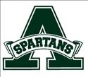 Athens Academy - Girls JV Basketball