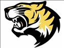 Irving High School - Irving Tiger Football