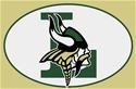 Langley High School - Boys Varsity Football