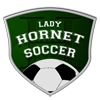 Huntsville High School - Girls Soccer