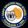 St. Ignatius High School - Boys Varsity Basketball