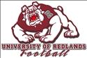 University of Redlands - Bulldog Football