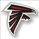 Falcons Calgary Spring League - Bantam Falcons