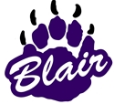 Blair High School - Basketball - Varsity
