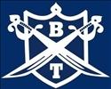 Brownell-Talbot School - Boys Varsity Football