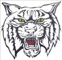 Logan-Rogersville High School - Wildcat Football