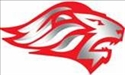 Jackson Liberty High School - Jackson Liberty Football
