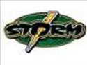 Sauk Rapids-Rice High School - Boys Varsity Football