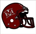 Mercer Island High School - MIHS Football - JV