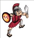 Tinley Park High School - Boys Varsity Football