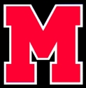 Orchard Lake St. Mary's Prep - Boys Varsity Football