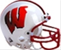Lakota West High School - Boys Varsity Football