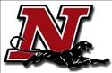 Norton High School - Norton Panther Varsity Football