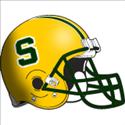 Sycamore High School - Boys Varsity Football