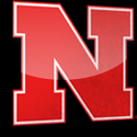 University of Nebraska - Husker Softball