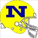 Norton High School - Bluejay Football - Varsity
